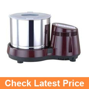 Premier Wet Grinder-A Reliable Table Top Wet Grinder