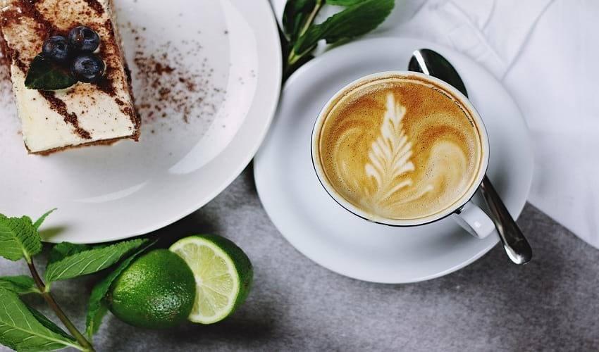 Best home espresso machine under 500